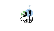 sympatycy - stanishact-logo.png